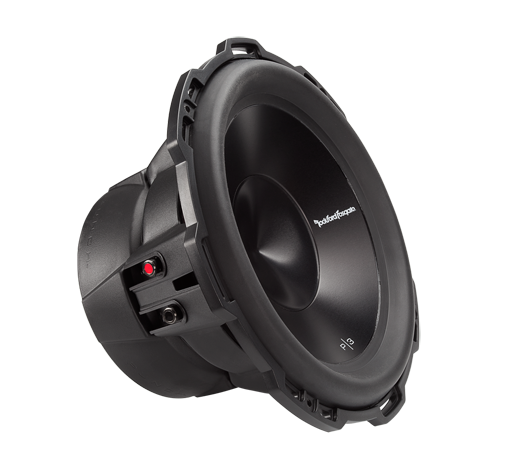 How to install a subwoofer foraudiogeeks com on rockford wiring wizard rockford wiring wizard rockford woofer wiring wizard