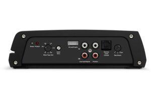 jl audio jx1000/1d review