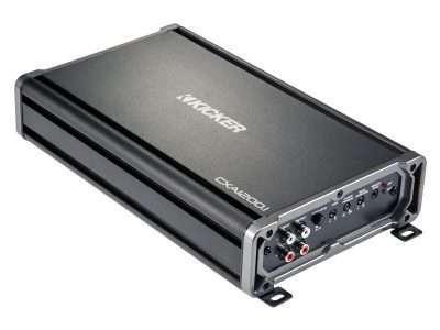 Rockford Fosgate R500X1D Review - Foraudiogeeks com