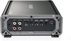 Kicker CXA1200.1 Review