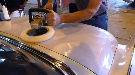 how to remove scratches in car paint how to wet sand car paint. Black Bedroom Furniture Sets. Home Design Ideas