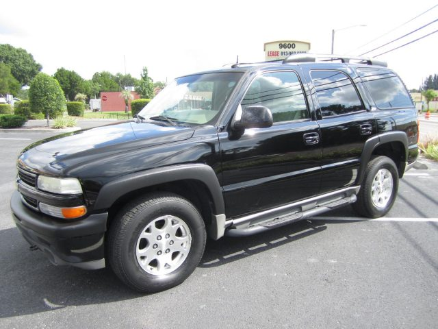 what car stereo s fit my 2003 2006 chevrolet tahoe. Black Bedroom Furniture Sets. Home Design Ideas