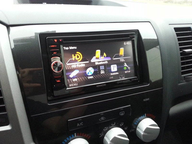 Home Articles Car Audio System Wiring Basics Car Audio System Wiring