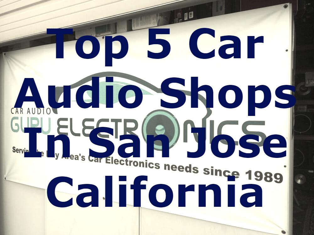 Nissan Dealer San Jose Upcomingcarshq Com