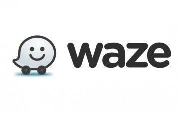 Best Car stereo with Waze