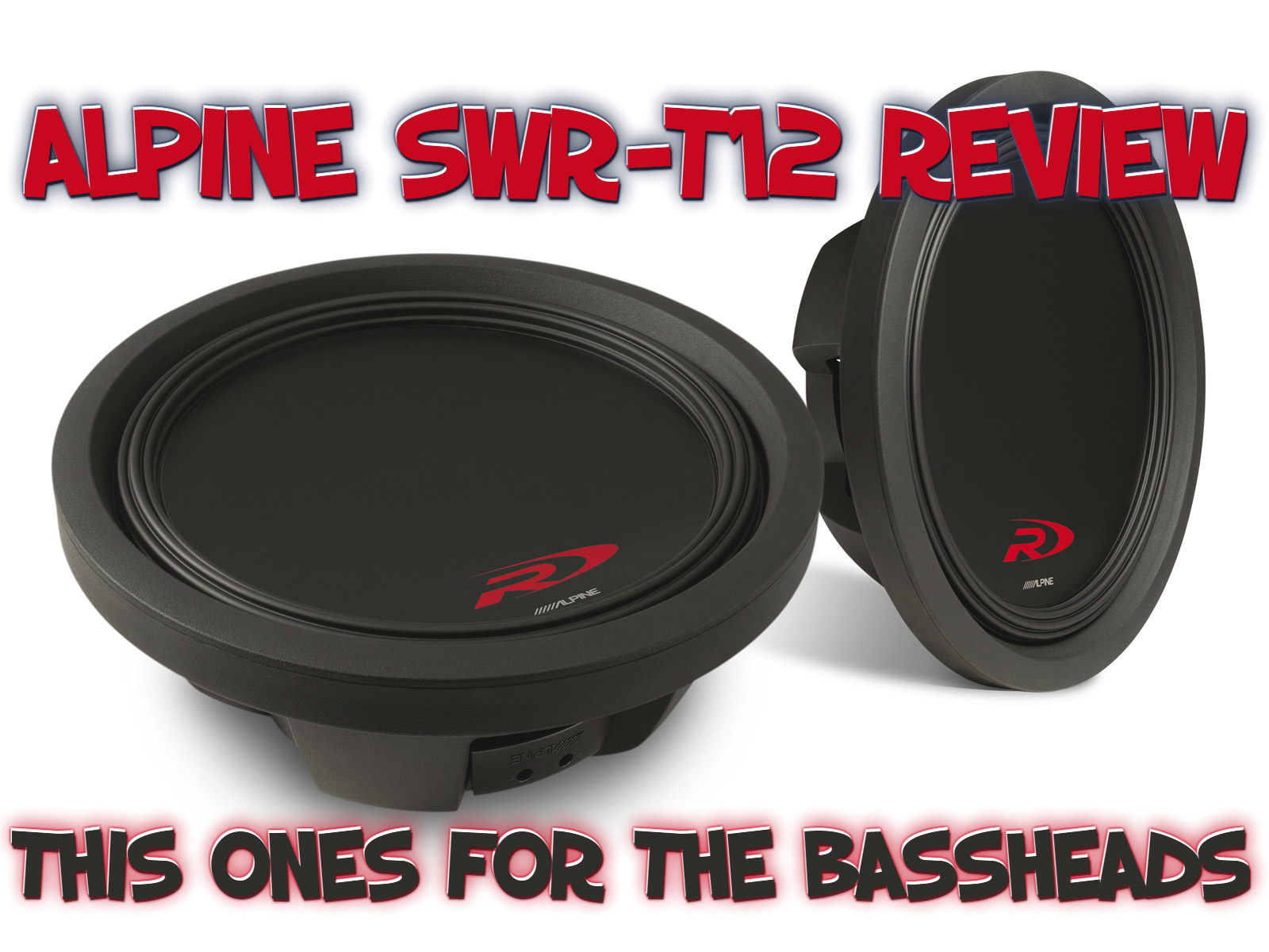 The Official Kicker Hideaway Review -The Kicker 11HS8 Hideaway